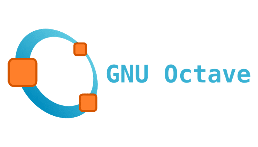 gnu-octave-logo-lnx
