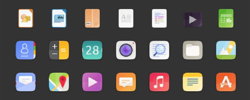 icons-suru