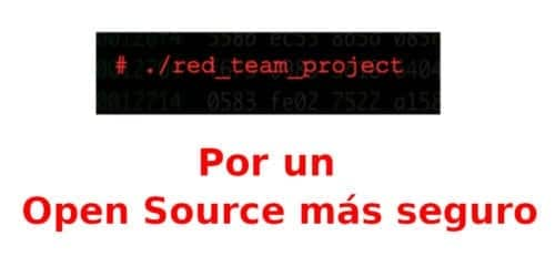 Read Team Project