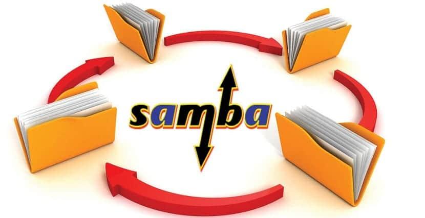 samba-4.10.0