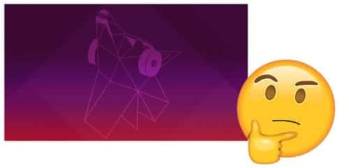 Cosas que hacer despues de instalar Ubuntu 19.04