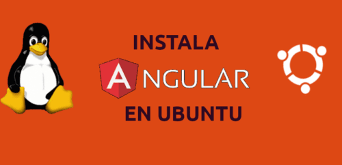 about instalar Angular