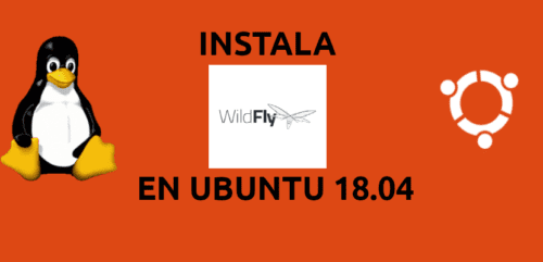 about wiildfly