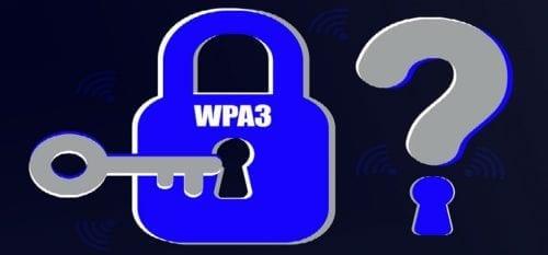 wpa3 craked