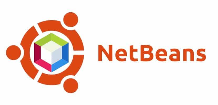 NetBeans y Ubuntu