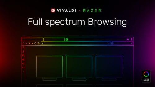 Vivaldi-2.5