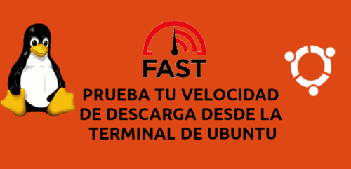 about fast