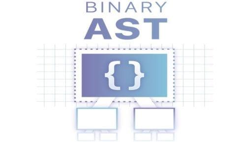 binary-ast