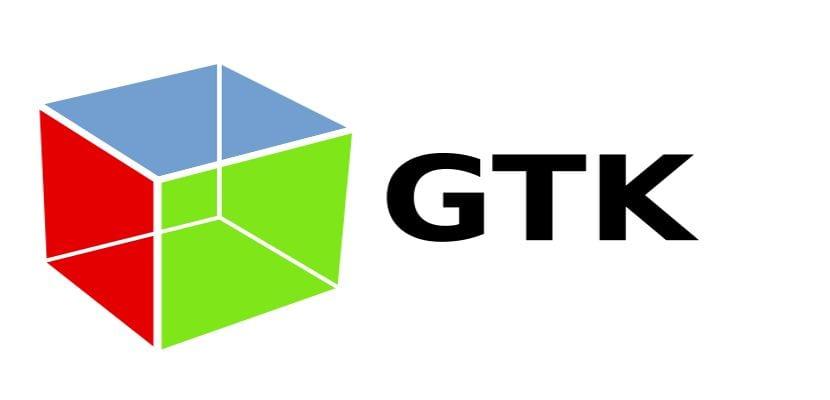 gtk-logo