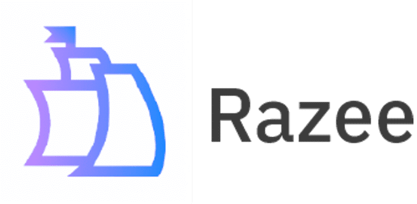 razee_icon