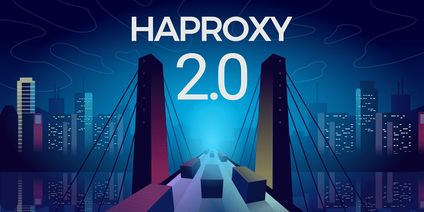 HAProxy-2_0-cover