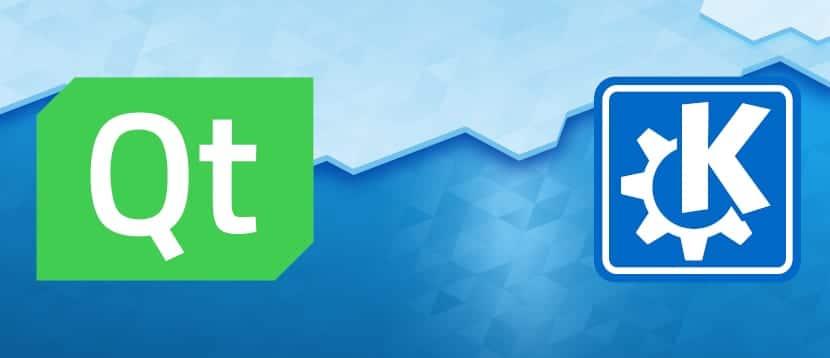 KDE Frameworks 5.59