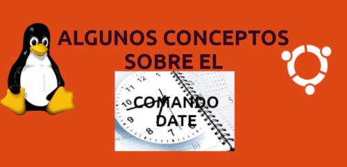 about comando date