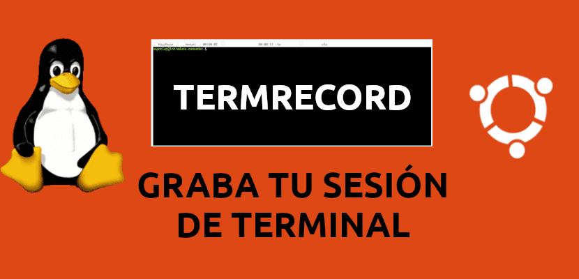 about TermRecord