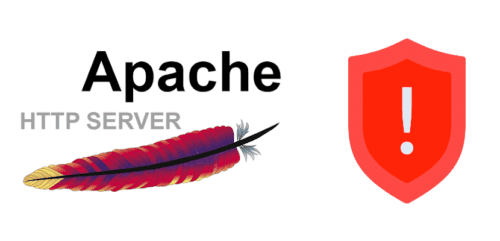 Apache HTTP Server inseguro