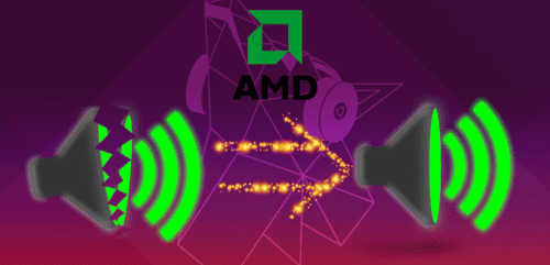 Linux reparará sonido de AMD