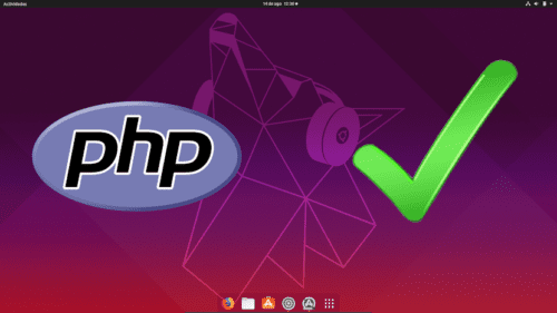 Vulnerabilidad PHP corregida