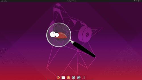 Vulnerabilidades en Ubuntu: Ghostscript y Ceph