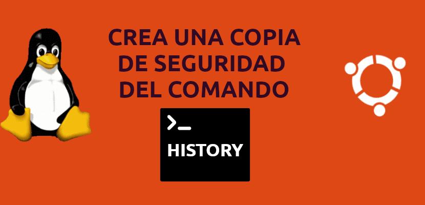 about comando history