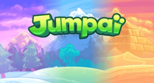 About Jumpaï