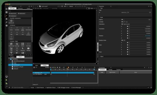 designStudio3D