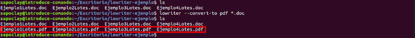 ejemplo1 por lotes lowrite doc to pdf