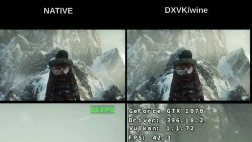 DXVK 1.4