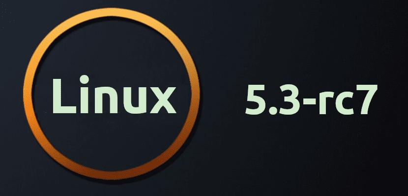 Linux 5.3-rc7