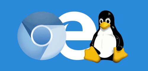 Microsoft-Edge-Chromium-en-Linux