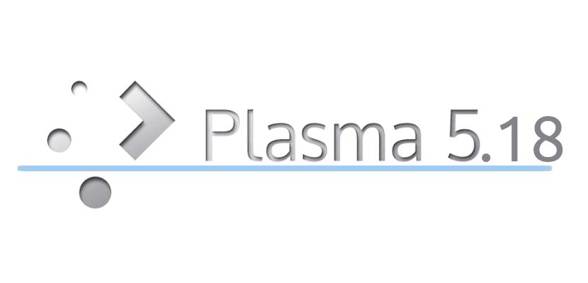 Plasma 5.18