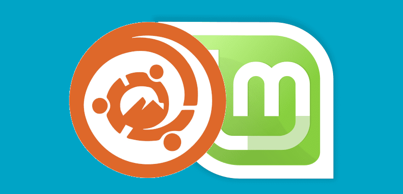 Ubuntu Cinnamon y Linux Mint