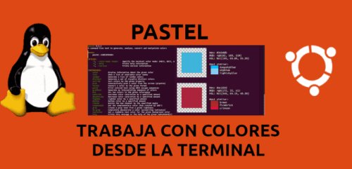 about pastel