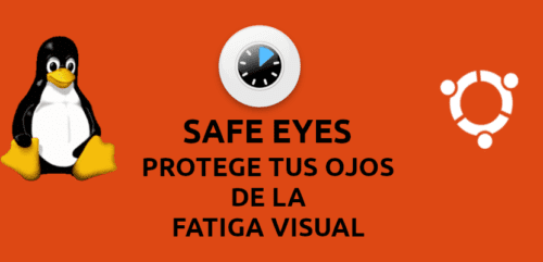about safe eyes