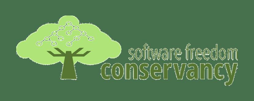 sf_conservancy