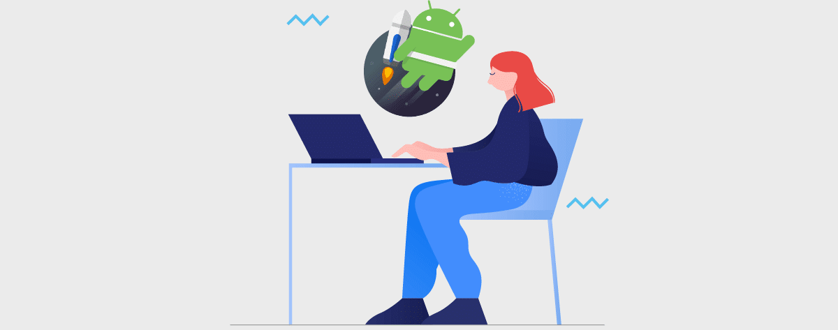Android-Studio-4.0
