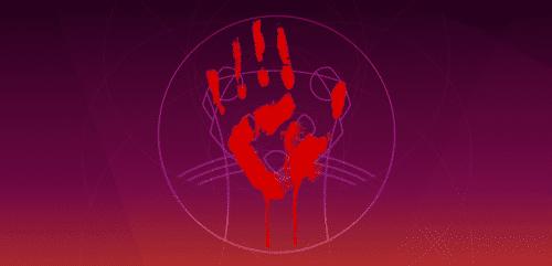 Bug en el kernel de Ubuntu 19.10