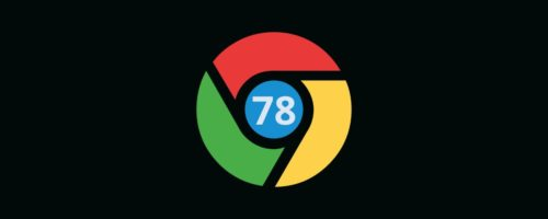 Google-Chrome-78
