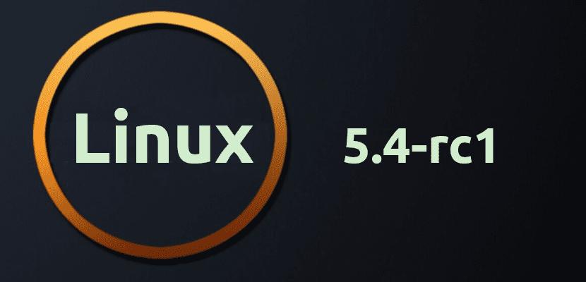 Linux 5.4-rc1