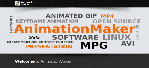 About animationmaker web