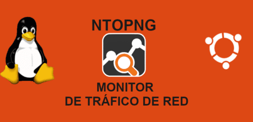 about ntopng