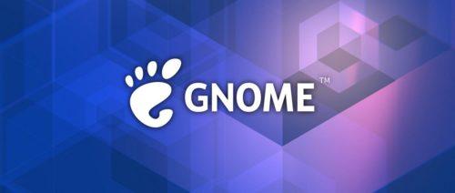 gnome3.34