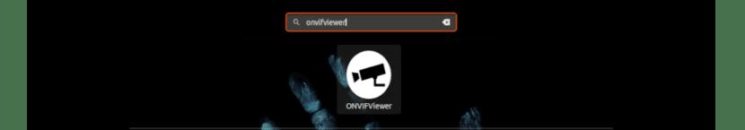 lanzador ONVIFViewer