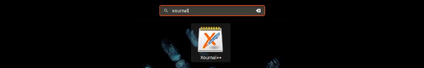 lanzador xournal++