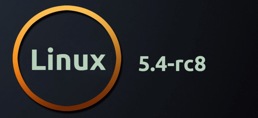 Linux 5.4-rc8