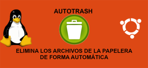 about autotrash