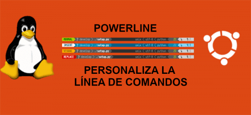 about powerline