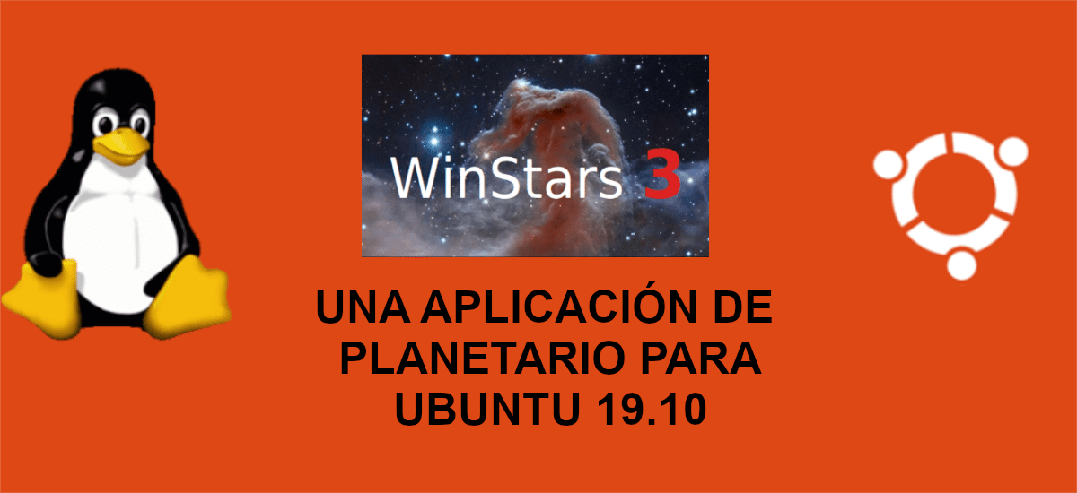 about Winstars 3