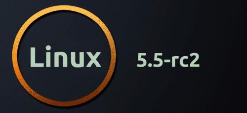 Linux 5.5-rc2
