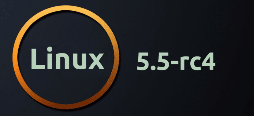 Linux 5.5-rc4