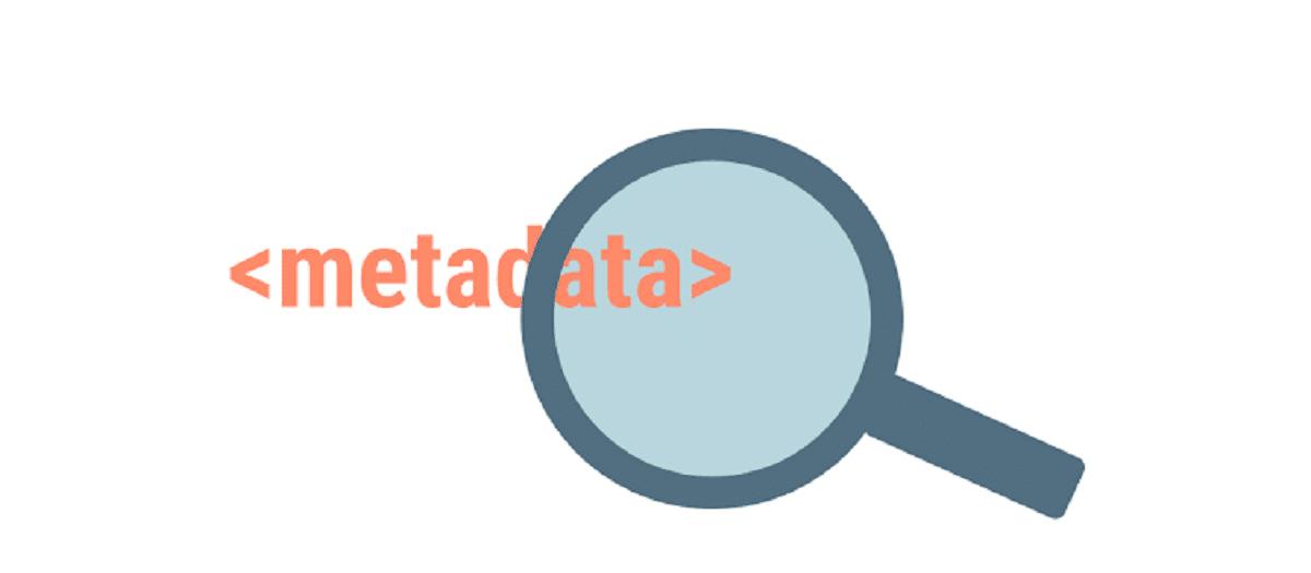 MAT2 metadata